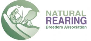 naturaul_rearing